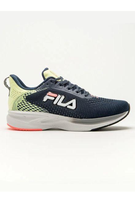 Tenis-Running-Feminino-Fila-Racer-One