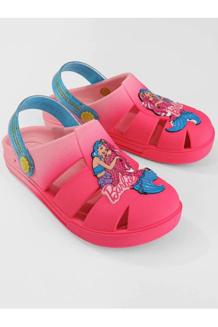Sandalia-Rasteira-Infantil-Grendene-Barbie-Fada