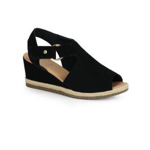 Sandalia-Anabela-Espadrille-Bebece-Velcro