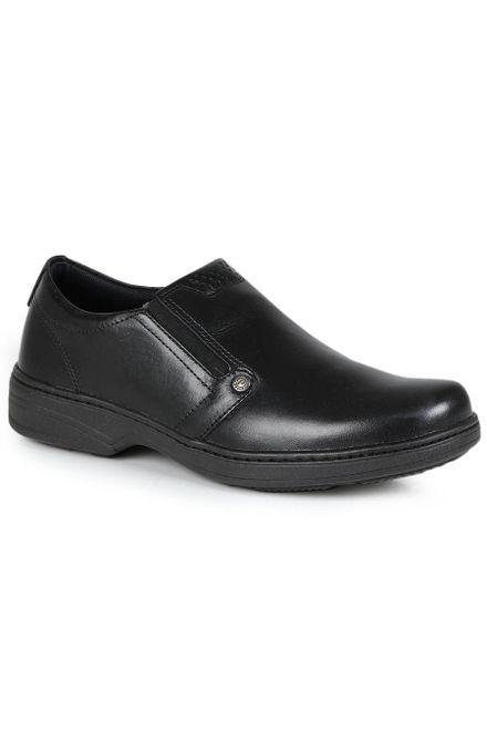 -Sapato-Casual-Masculino-Pegada-Calce-Facil-