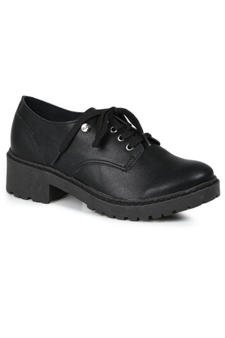 Sapato-Oxford-Quiz-Feminino-Reforcado