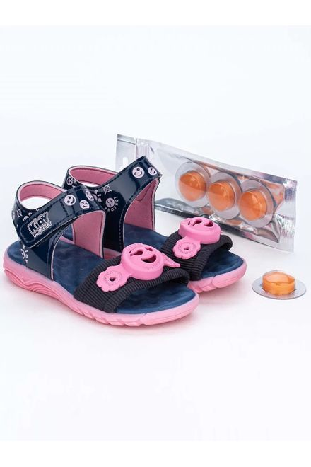 Sandalia-Infantil-Kidy-Protect-