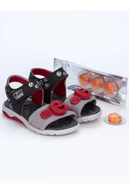Sandalia-Infantil-Kidy-Repelente-Protect