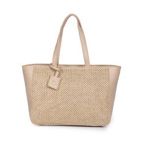 Bolsa-Shopping-Bag-Ana-Hickmann-Rafia