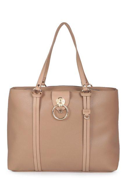 Bolsa-Shopping-Bag-Feminina-Ana-Hickmann-Recortes