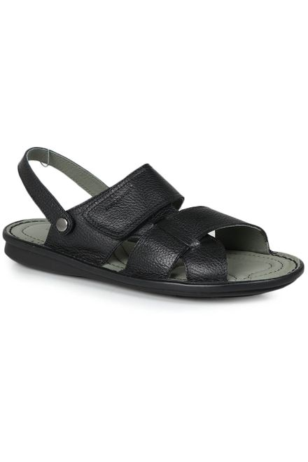 Sandalia-Masculina-Leve-Comfort-Tira-Movel