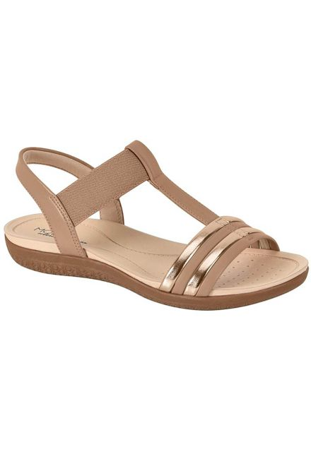 Sandalia-Rasteira-Feminina-Modare-Ajuste-Elastico