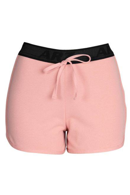 Shorts-Feminino-Arrazantty-Gorgurao