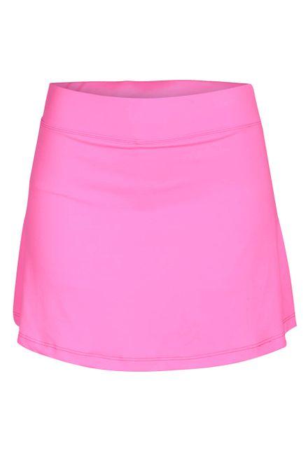 Shorts-Saia-Aiyra-Poliamida