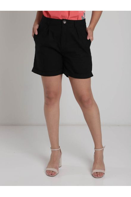 Shorts-Cintura-Alta-Feminino-Acrobat
