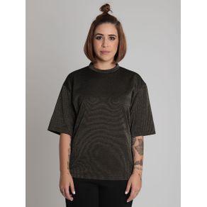 Camiseta-Brenda-Lee-Transylvania-I