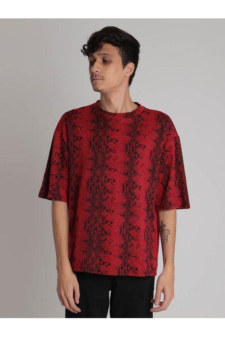 Camiseta-Brenda-Lee-Transylvania-II