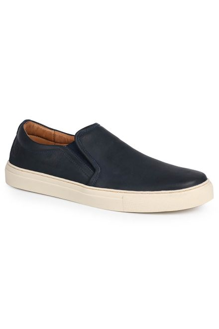 Slip-On-Masculino-Anatomic-Gel-Mobi