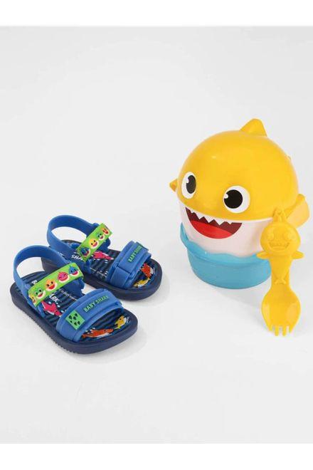 Sandalia-Infantil-Grendene-Baby-Shark-Lancinho