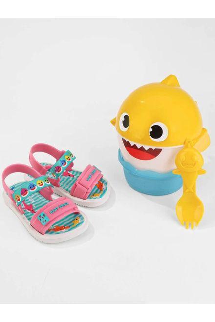 Sandalia-Infantil-Grendene-Baby-Shark-Potinho