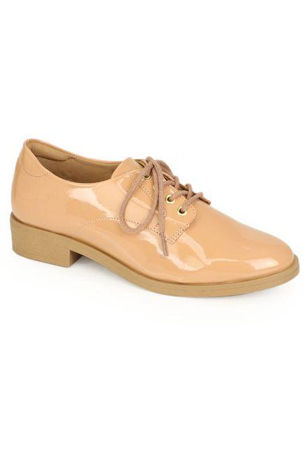 Sapato-Oxford-Bruna-Rocha
