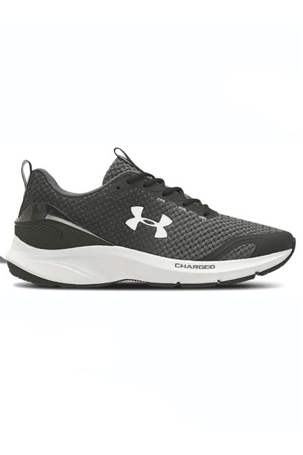 Tenis-Running-Masculino-Under-Armour-Ua-Charged-Prompt
