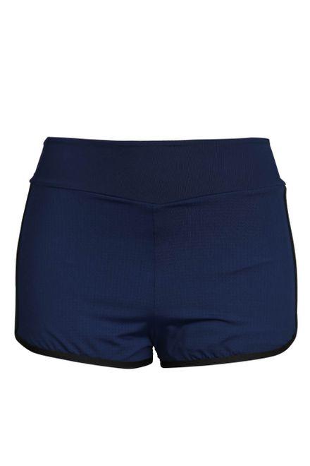 Shorts-Feminino-Dicors-Runner