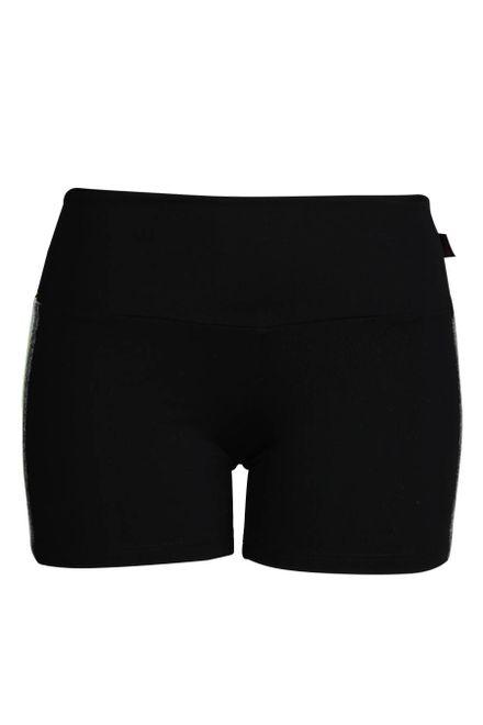 Short-Feminino-Dicors-com-Listra