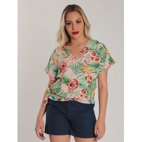 Camisa-Feminina-Ct-Tropical
