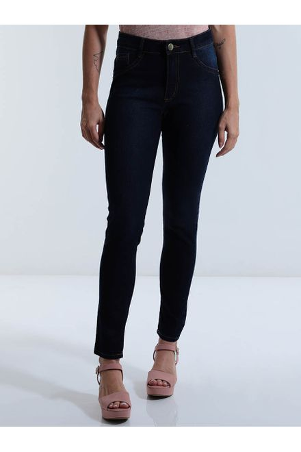 Calca-Jeans-Cigarrete-Feminina-Dyjoris-Ziper