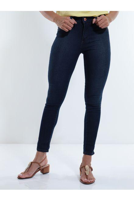 Calca-Jeans-Cigarrete-Dyjoris