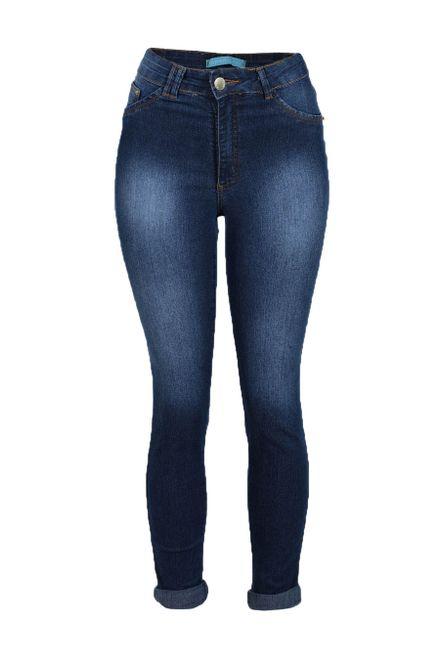 Calca-Jeans-Cigarrete-Feminina-Dyjoris-Pespontos