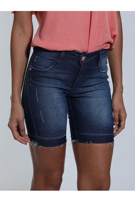 Bermuda-Jeans-Dy-Joris-DJ40007