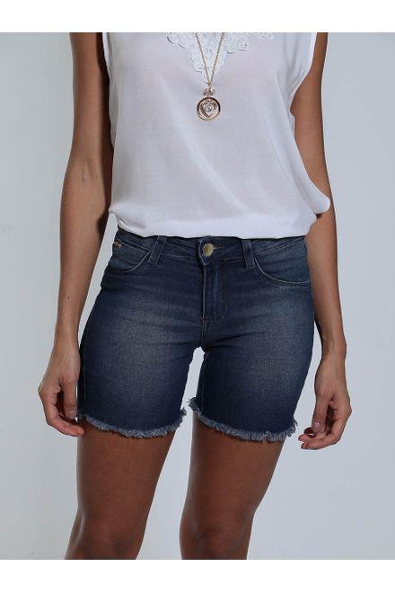 Shorts-Jeans-Feminino-Dy-Joris