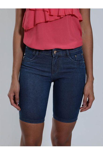 Bermuda-Jeans-Dy-Joris-Lavagem-Media