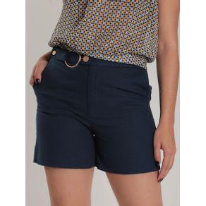 Shorts-Feminino-CT-Fivela