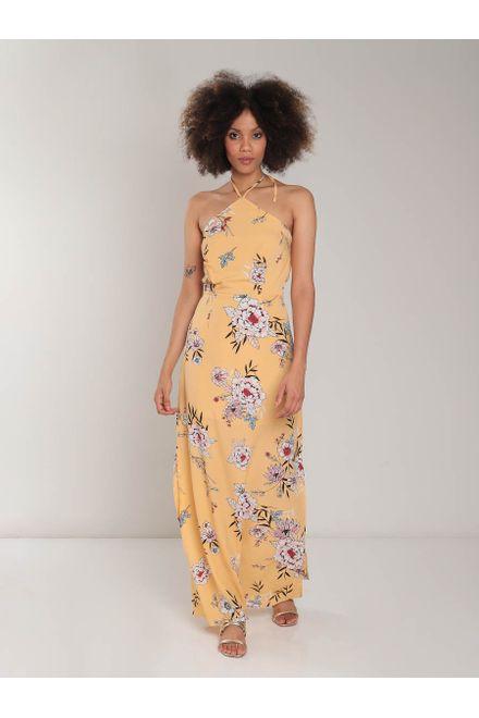 Vestido-Longo-Floral-Feminino-Ct