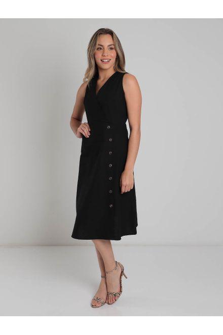 Vestido-Feminino-Ct
