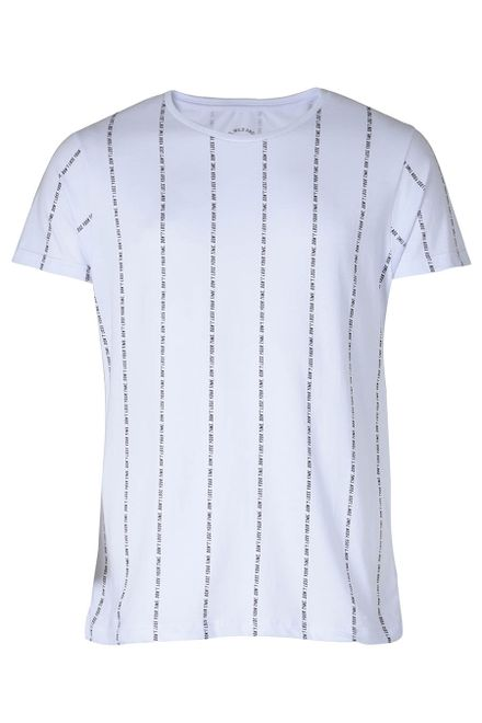 Camiseta-Masculina-Detrick-Listras-Slim