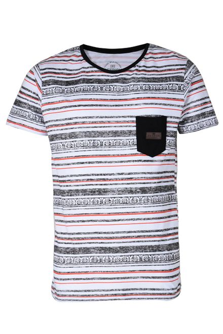 Camiseta-Etnica-Masculina-Detrick