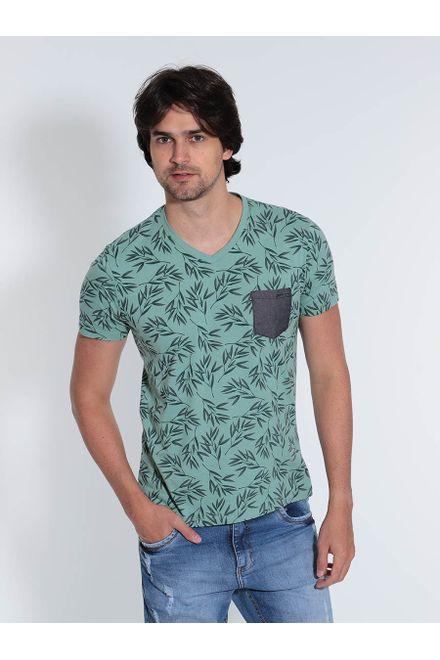 Camiseta-Masculina-Dydjos-Bolso-Frontal