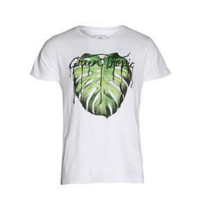 Camiseta-Masculina-Detrick-Escrita