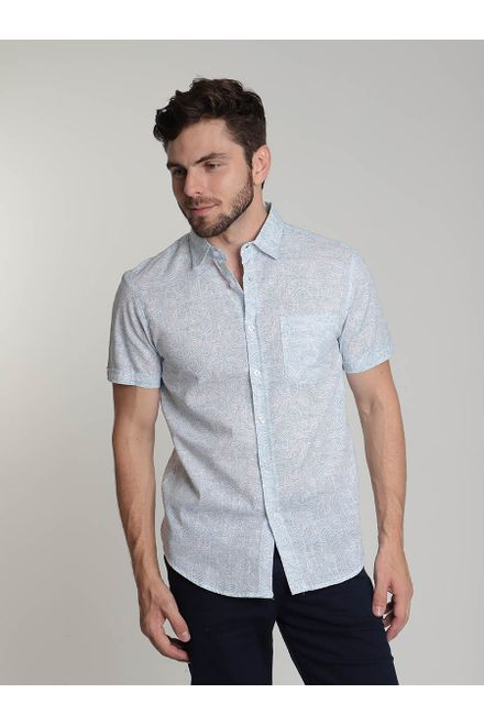Camisa-Masculina-Broken-Rules-Arabesco