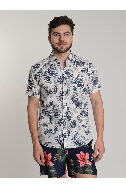 Camisa-Masculina-Broken-Rules-Tropical-Gola