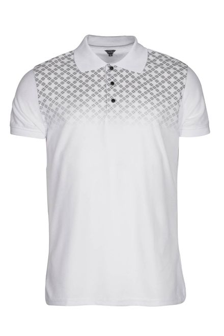 Camisa-Polo-Masculina-Code-Blue-Padronagem