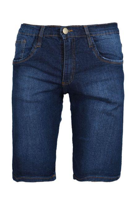 Bermuda-Jeans-Masculina-Dyjoris-Tradicional