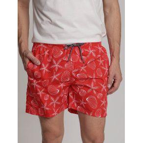 Shorts-Masculino-Broken-Rules-Bolso