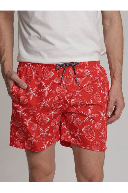Shorts-Masculino-Broken-Rules-Bolso