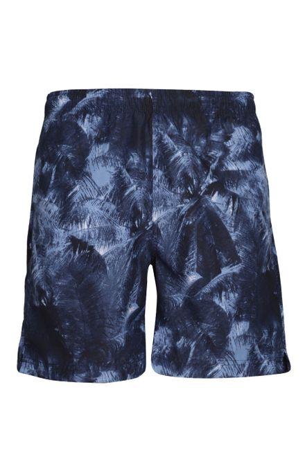 Shorts-Masculinos-Clamber-Folhagem