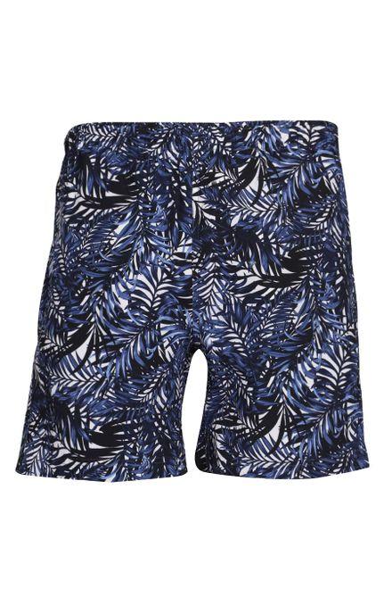 Shorts-Masculino-Clamber-Folhas