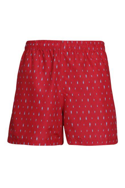 Shorts-Masculino-Clamber-Cavalo-Marinho