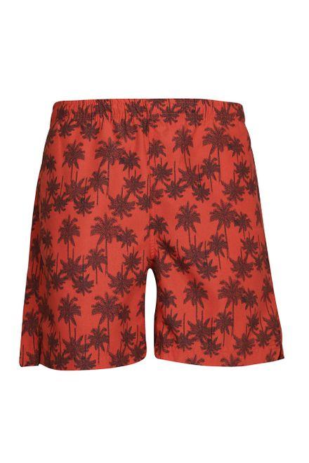 Shorts-Masculino-Clamber-Coqueiros