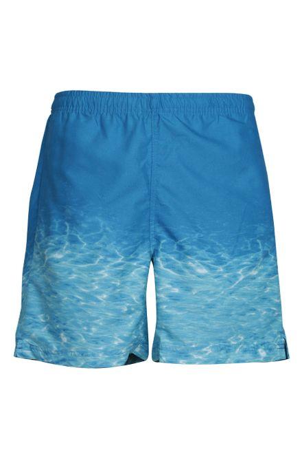 Shorts-Masculino-Clamber-Estampa