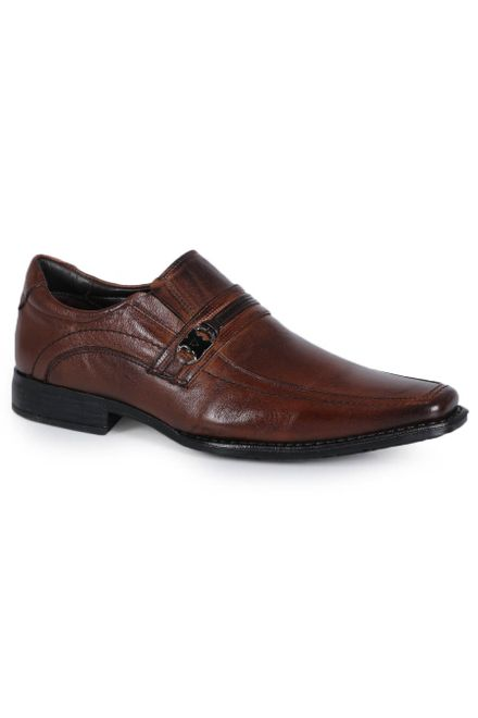 Sapato-Social-Masculino-Calvest-Aplique-Metalizado