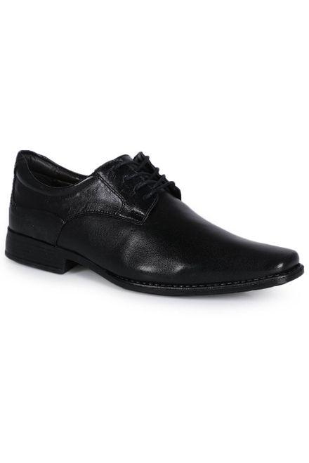 Sapato-Social-Masculino-Calvest-Classico